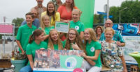 Wellant-Westplas-Mavo-Eco-school